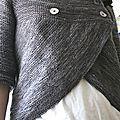 Shift and Focus ...at last! - fairy's fabrics