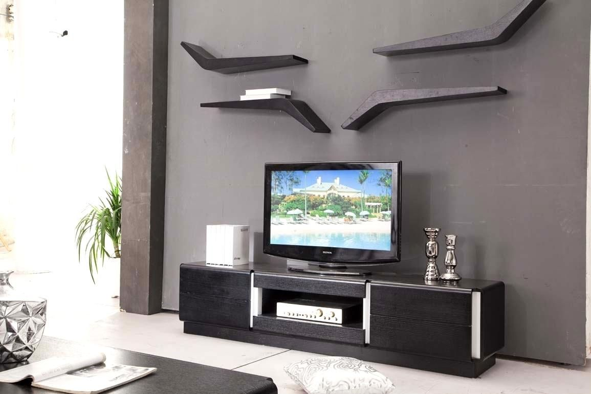 Best Tv Stands That Fits Into Every House Or Apartment Living