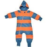 Ekologiska barnkläder & babykläder på nätet - Geggamoja