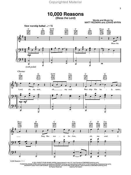 Christian Piano Sheet Music Google Search Sheet Music Notes
