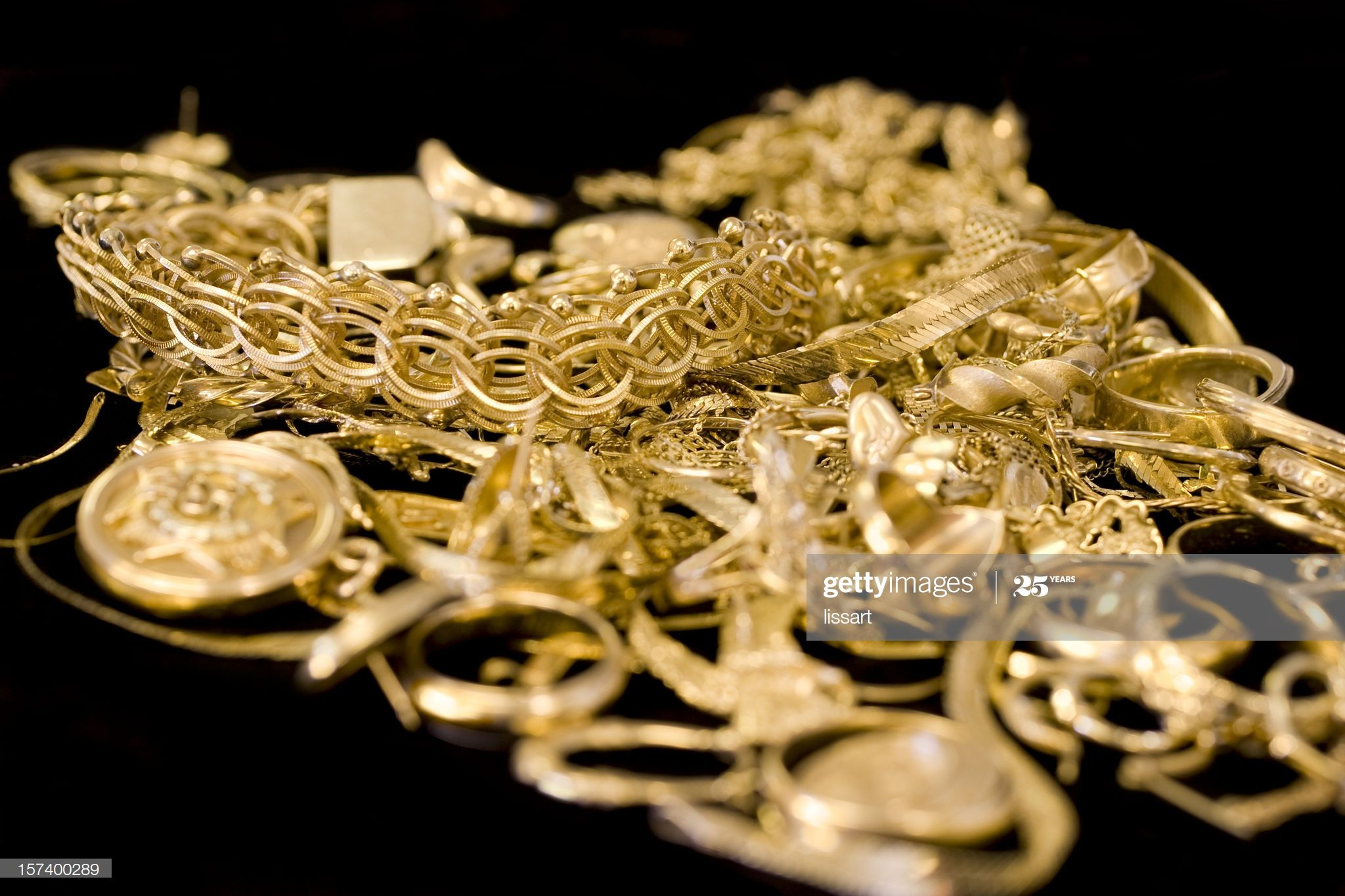 If You Are Ever Needing To Look For A Spot With Money Against Gold Per Gram At That Point Kindly Visit Our Site At Gold In 2020 Gold Buyer Selling Jewelry