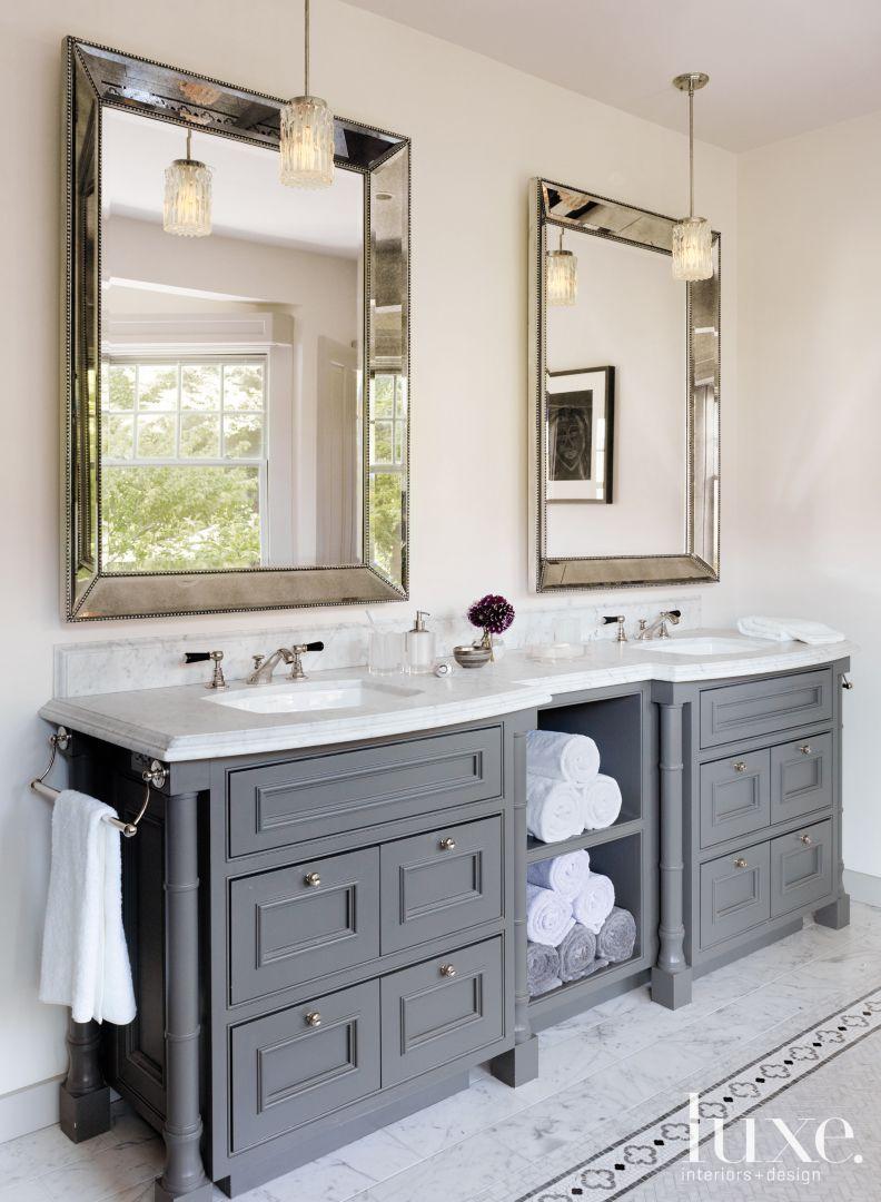Gold List 2020 Designs By Sundown Cheap Bathroom Vanities