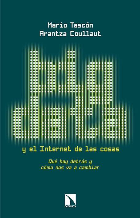 Account Suspended Big Data Data Digital Design
