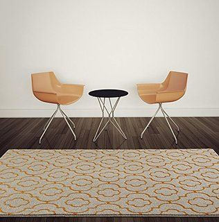3028 Cream Moroccan Trellis 7 10x10 6 Area Rug Carpet Large New Rugs On Carpet Large Carpet Area Rugs