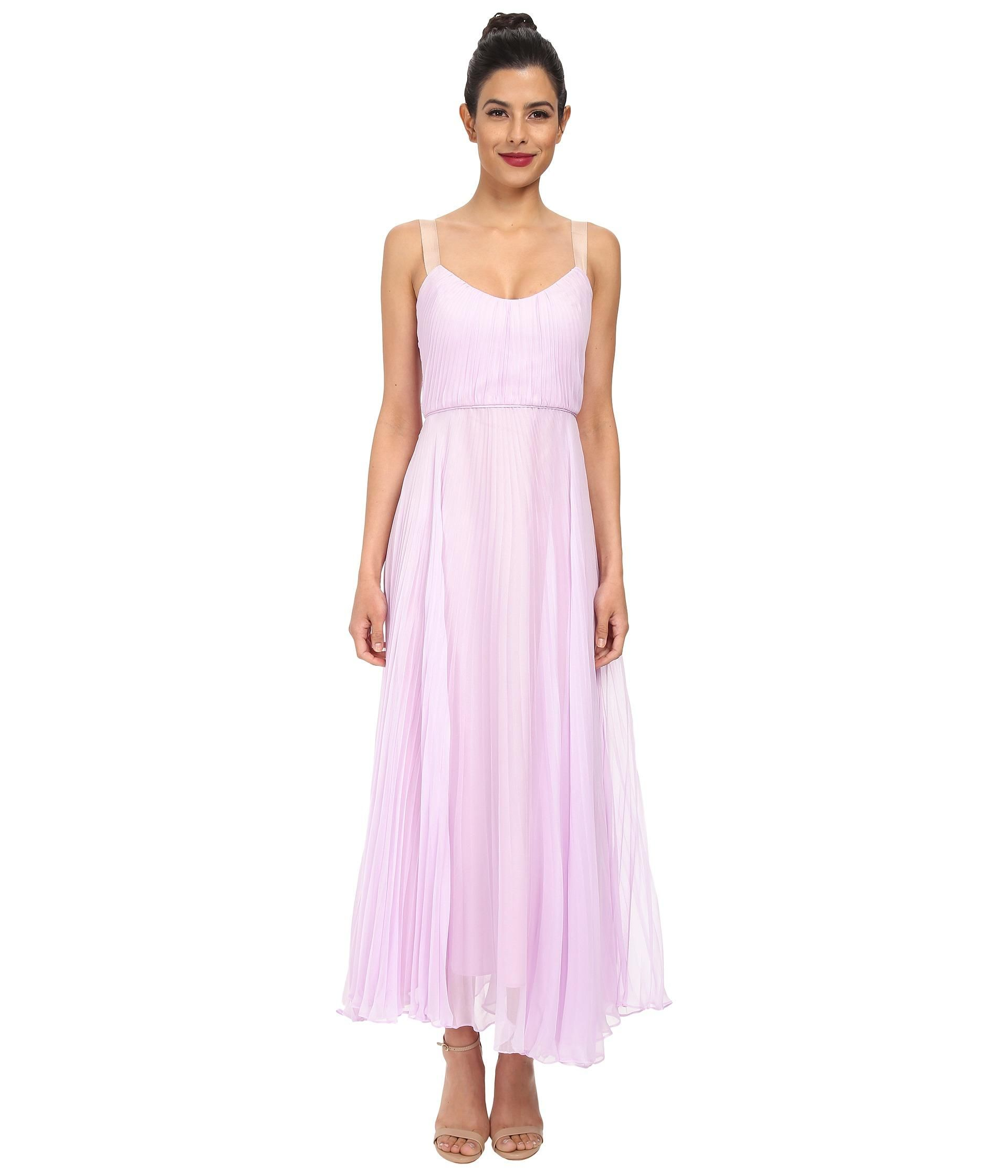 The coolest dresses to wear to prom this year prom dream