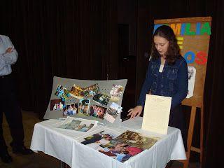 Ideias para as Moças SUD: Ideia para Noite dos Padrões: Workshop de Padrões