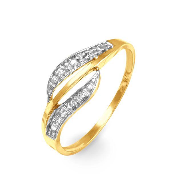 magie d or bijoux bagues femme