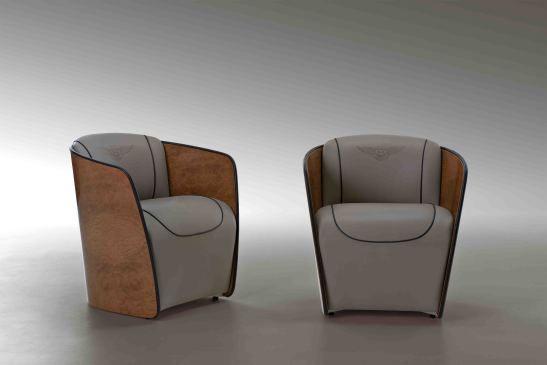 Best New Bentley Furniture Items Bentley Furniture Furniture 400 x 300