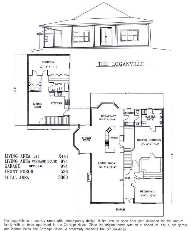 Residential Steel House Plans Manufactured Homes Floor Plans Prefab Metal Plans Manufactured Homes Floor Plans House Floor Plans House Plans