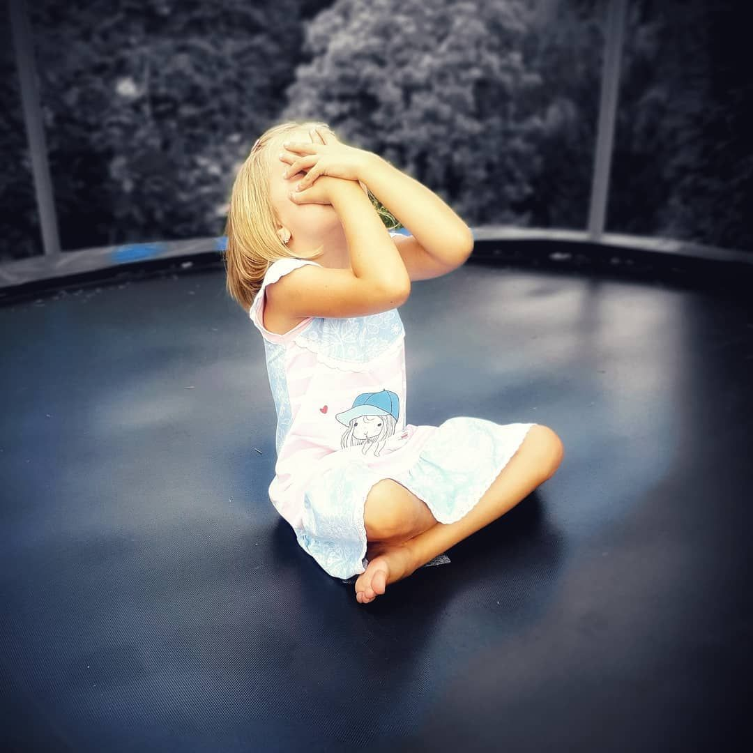 Wenn Dich Dein Leben Nervt Streuen Glitzer Drauf Lieblingsmensch Liebe Instagirl Nature Toddler Madchen Kleinkind T Madchen Garten Mama Blogger