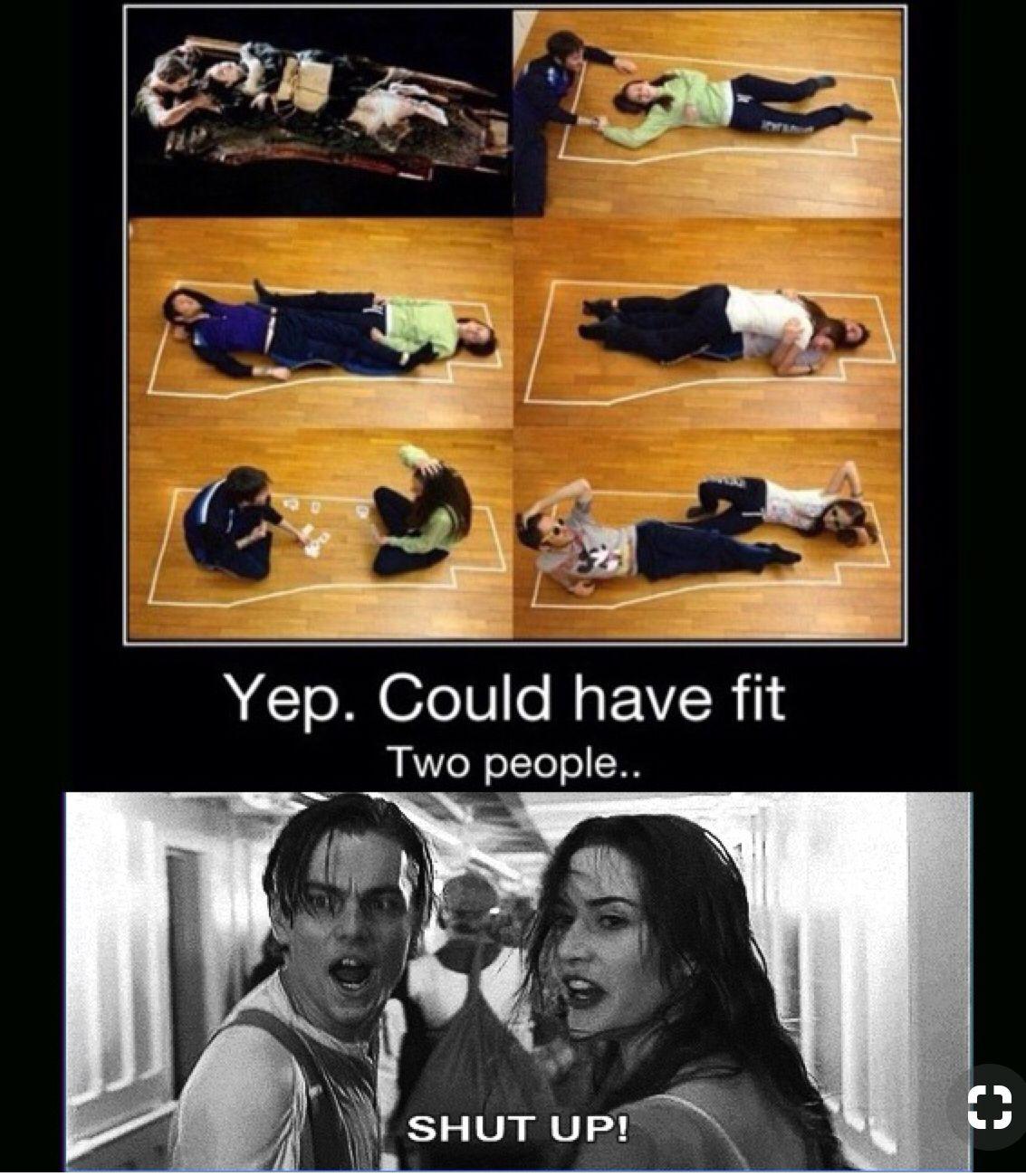 The Front Win Garano By Patricia Cornwell 0425228282 9780425228289 Titanic Funny Funny Memes Titanic Movie