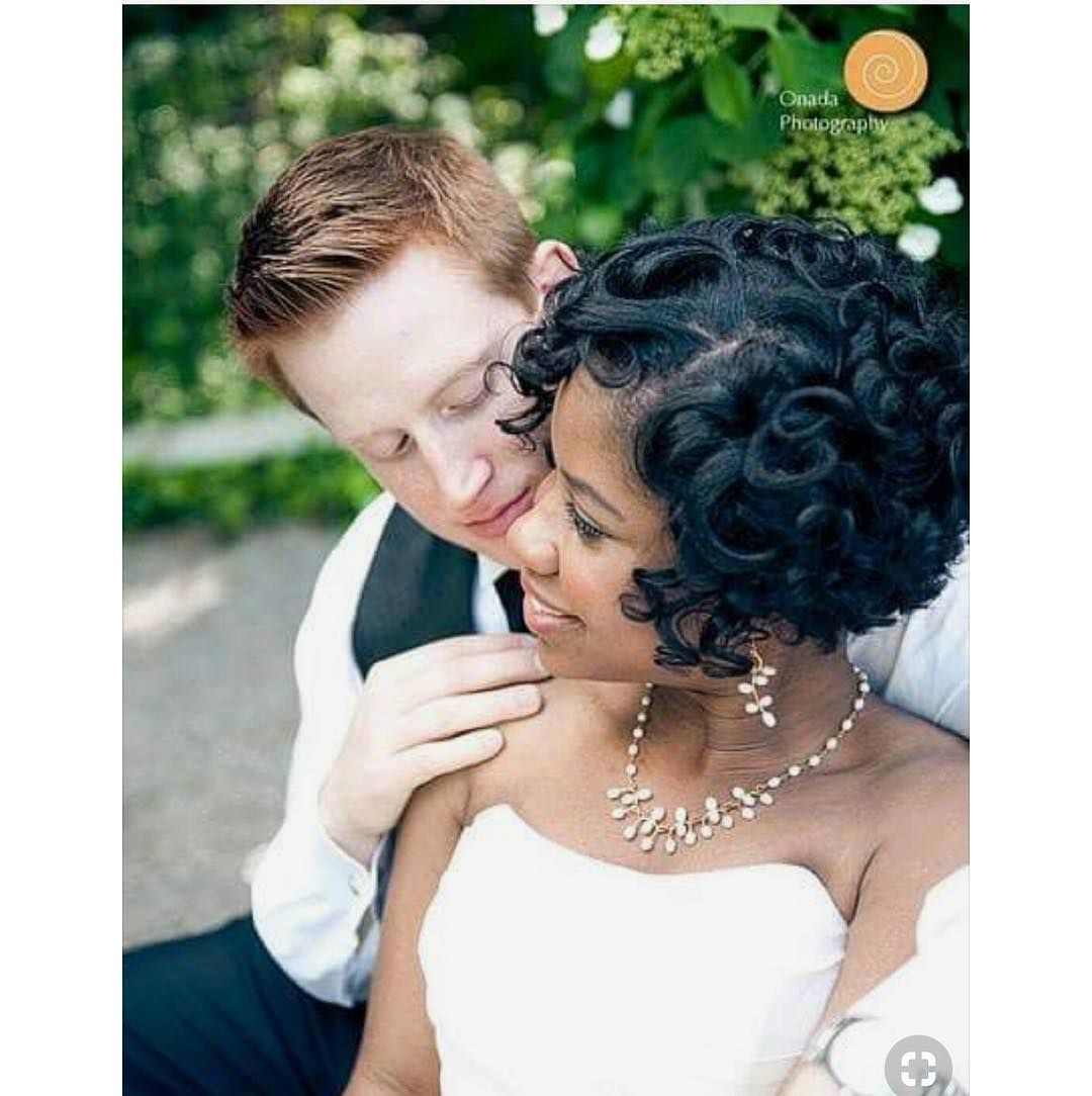 Discover Love Online - InterracialDating