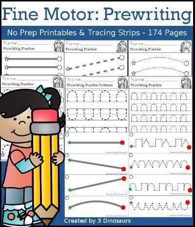 flirting moves that work eye gaze chart printable kids worksheets