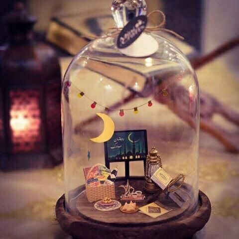 Uploaded By Naz Find Images And Videos About ر م ض ان قرآن And فانوس On We Heart It The App T Ramadan Lantern Ramadan Kareem Decoration Ramadan Decorations