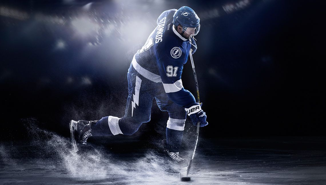 Sport Wallpaper Google: Bauer Logo Wallpaper - Google Search