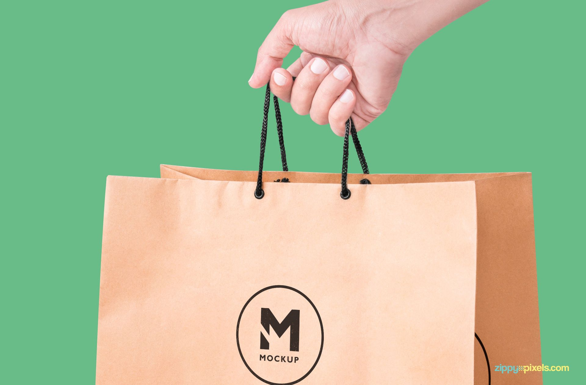Download Paper Bag Mockup Free Psd Download Zippypixels Bag Mockup Mockup Free Psd Download Mockup Free Psd