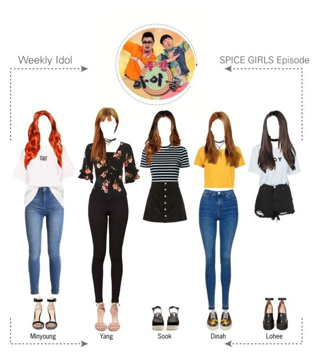 Designer Clothes Shoes Bags For Women Ssense Kpop Fashion Bts Inspired Outfits Kpop Fashion Outfits