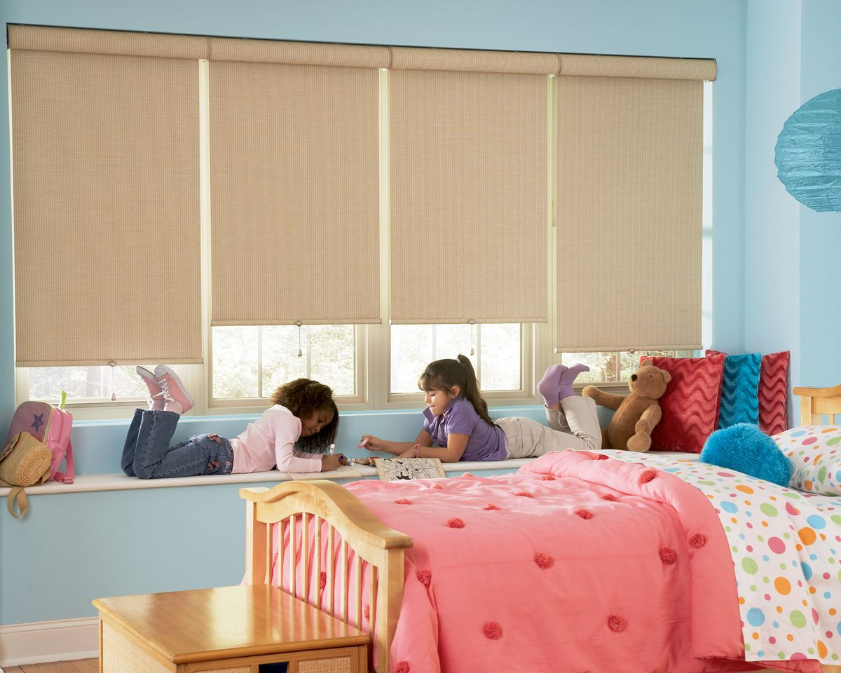 45 Girl S Room Window Treatments Ideas Room Girl Room Home Decor
