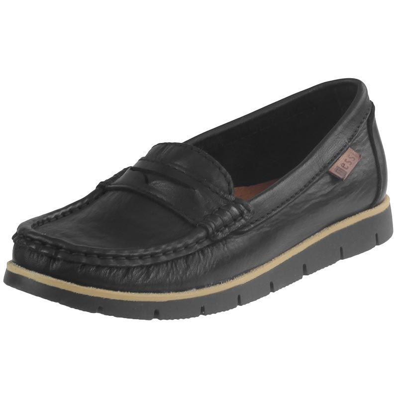 Mokasyny Nessi 17127 Granat Kolory Slip On Sneaker Shoes Sneakers