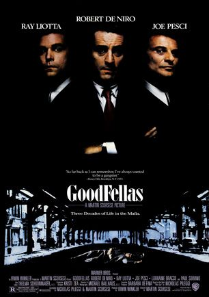 good fellas - Google 検索