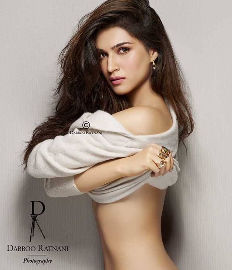 kriti sanon hot hd wallpapers 1080p 28golkes