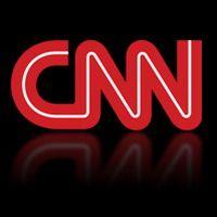 CNN podría adquirir Mashable