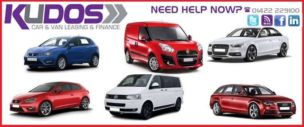 Take Kudos vehicle management services for your vehicle leasing - vehicle service contract