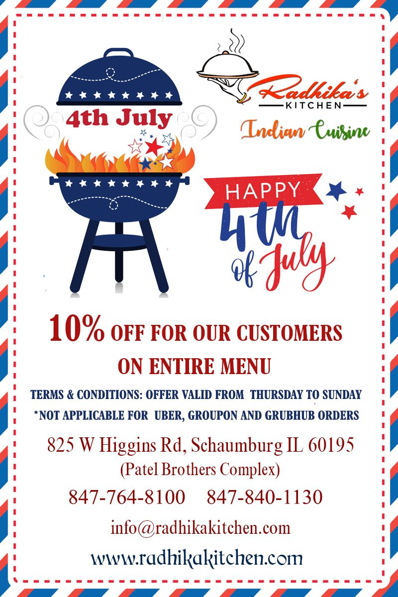 4th_of_july independence_day_of_usa come and experience
