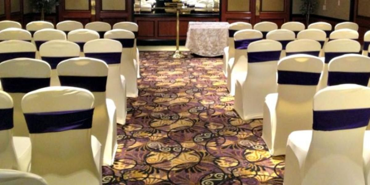 Inn At Great Neck Weddings Get Prices For Long Island Wedding Venues In Ny