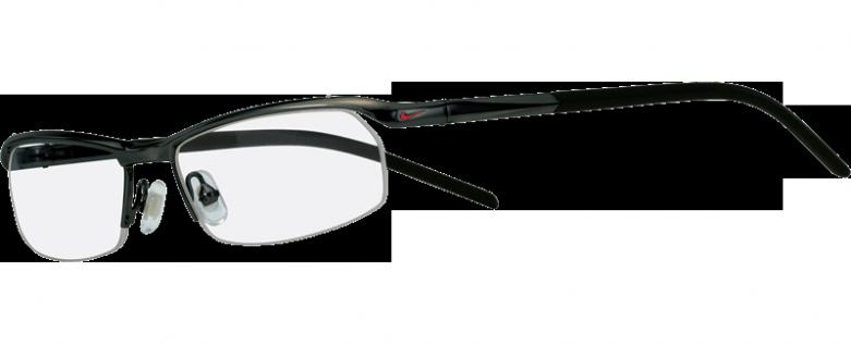ba6c714e676 Nike Vision NI6020 Black Chrome 001   Possible new frames  Any ...