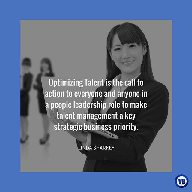 Quote Hr Strategy Talent Management  Hr Quotes
