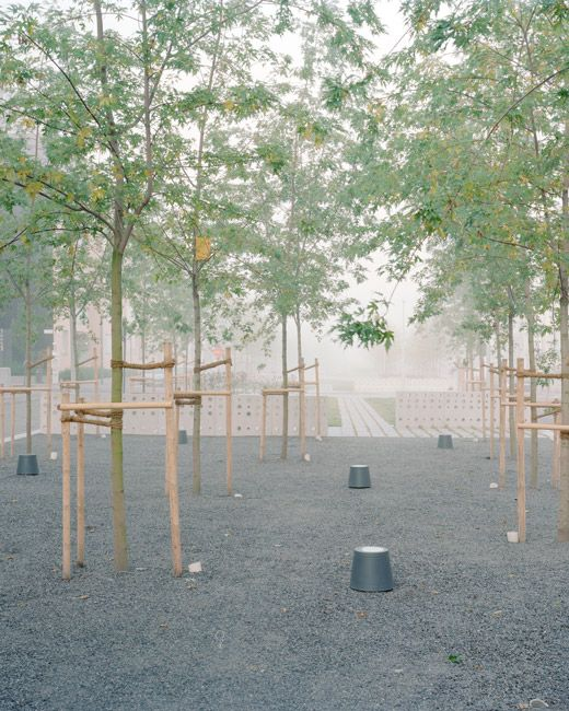 Hammarby_Gard-Niva_Landskapsarkitektur-02 « Landscape Architecture Works | Landezine