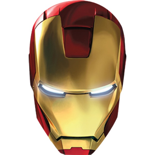 America Bruce Mask Iron Captain Banner Drawing Iron Man Birthday Iron Man Mask Iron Man Face