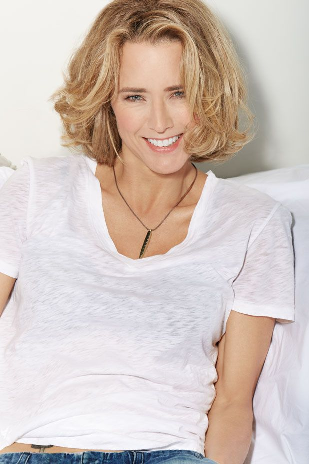 tea leoni haircut tea leoni haircut 2016 hair 2536