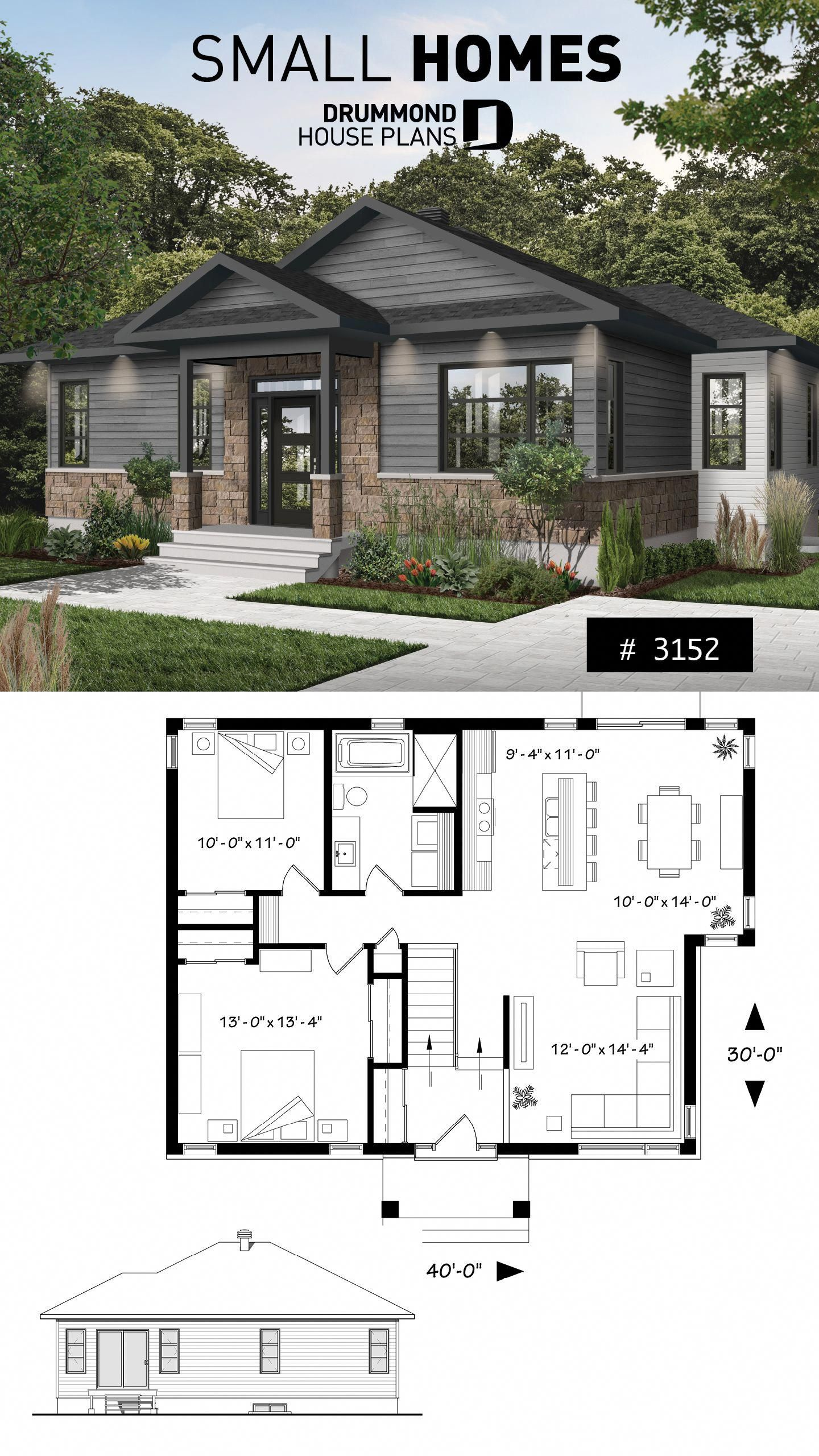 Amazing Houses Dreamhouses Rustic House Plans Modern Rustic Homes Modern House Plans