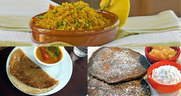 Breakfast Ideas Recipes Breakfast Pinterest Easy Indian