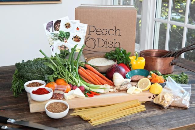 The 11 Best Mail Order Turkeys For Thanksgiving 2020 Peach Dish Healthy Food Delivery Full Meal Recipes