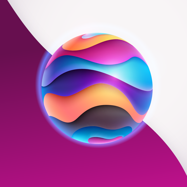 Alive Live Wallpaper 4k Maker On The App Store Live Wallpapers Wallpaper Cool Wallpaper