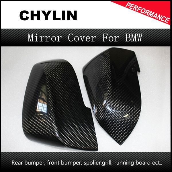 Bmw 220i Coupe: Replacement Style For BMW 2 3 Series F22 F23 F30 F31 220i