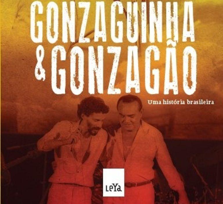 A editoria Leya do Brasil oferece aos leitores uma oportunidade de conhecerem as novidades do catálogo antes de qualquer compra . E o melhor, sem sair de casa.