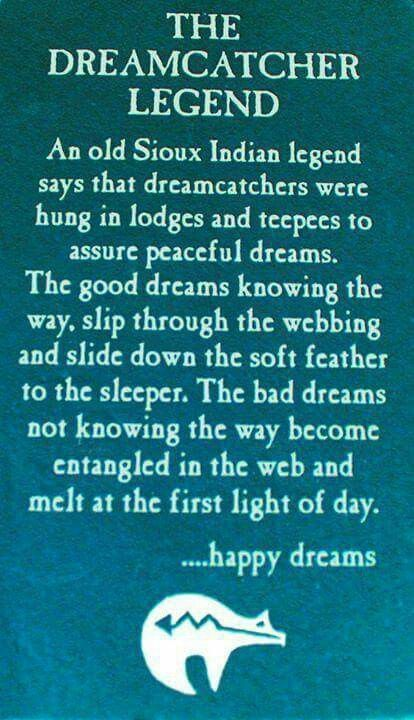 Pin By Jennie F Kimmer On Things I Love Pinterest Native