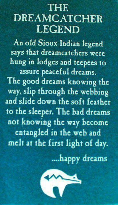 Pin By Maritza Ferro On Crochet Pinterest Dream Catchers Inspiration Meaning Behind Dream Catcher