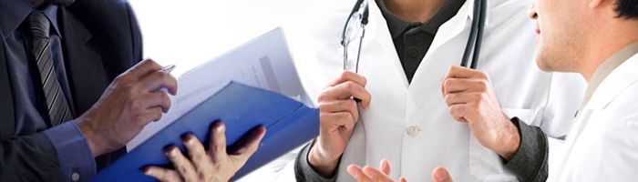 There are a number of reasons why reviewing medical records can be challenging for attorneys.  One of the major roadblocks that legal professionals face is accessing patient medical records after death.  Physician-patient privilege laws prevent the release of medical information without a patient's consent which is hard to do when the patient is deceased.