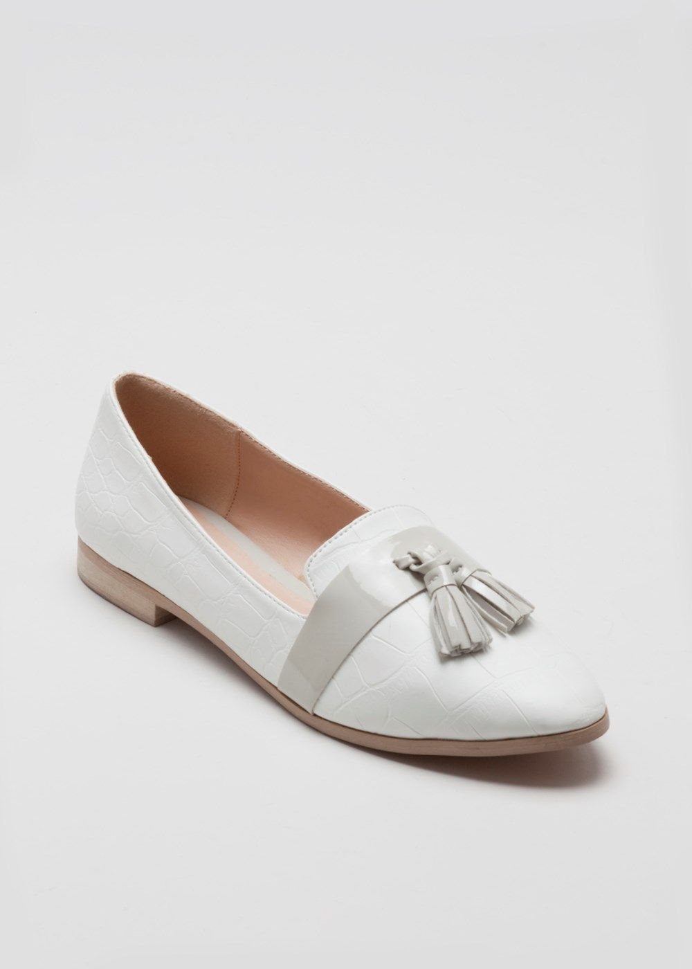 Waiting for these in store  http://www.matalan.co.uk/womens/highlights/show-me-everything/s2596525/tassel-loafer-shoe