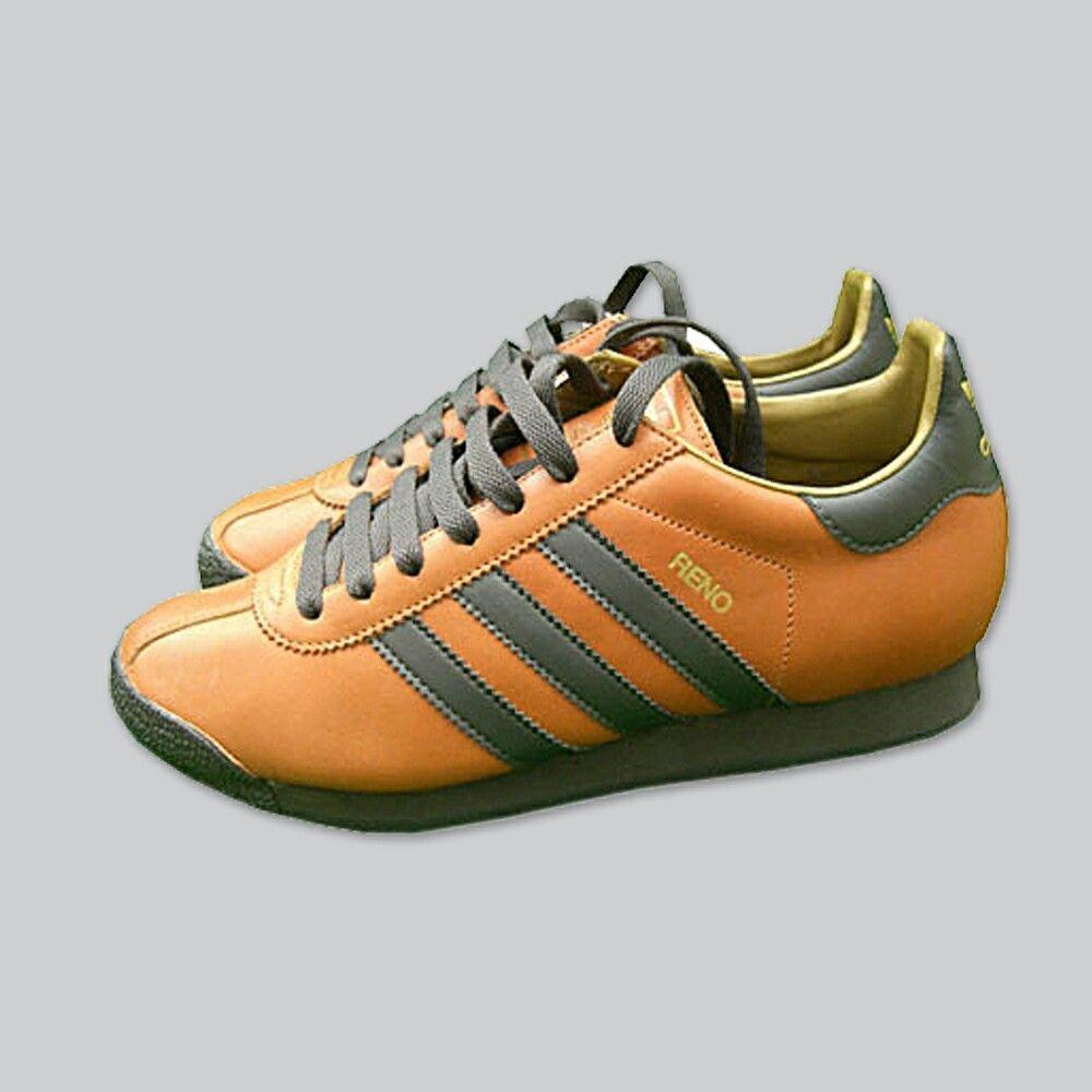 rare adidas shoes