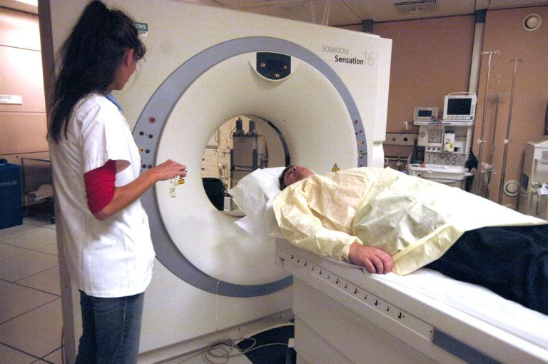0f33e3d237d619595b6b257ec700f945 - How Long Does It Take To Get A Ct Scan