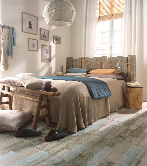 Cocon borddemer serenite castorama chambre d 39 h te - Chambre d hote lit et mixe ...