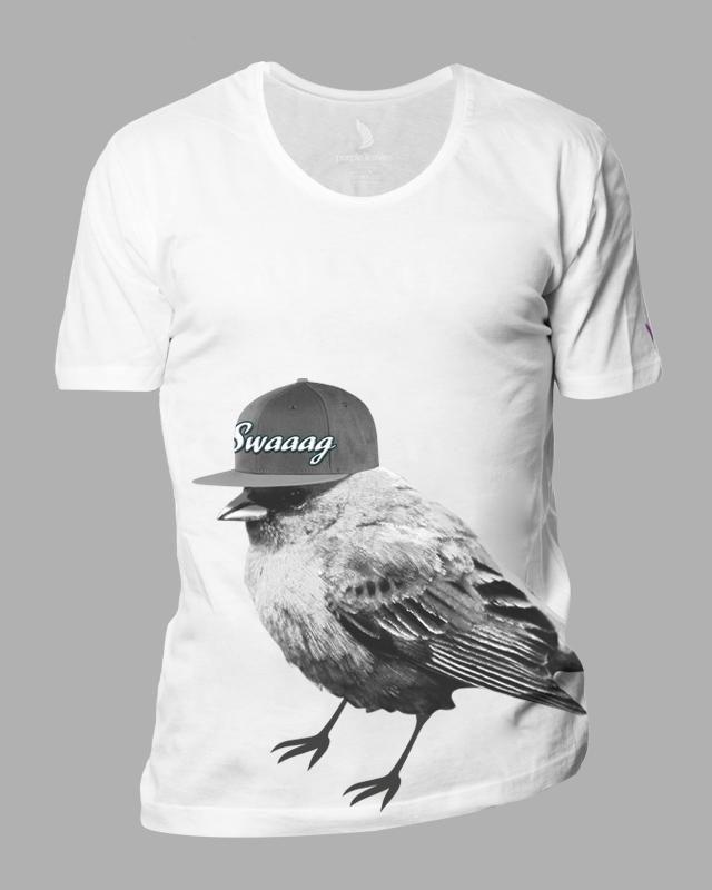 T-Shirt Logo Design Ideas - Bing Images | T Shirts | Pinterest