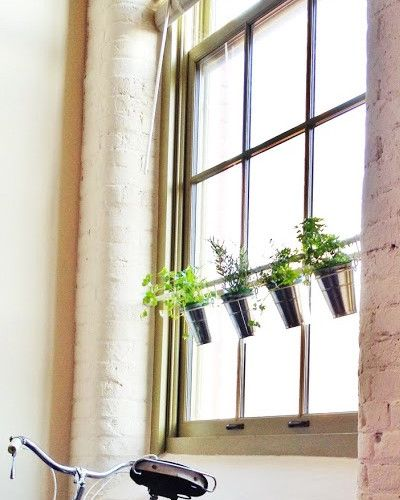 14 Brilliant Hacks And Unexpected Uses For Tension Rods
