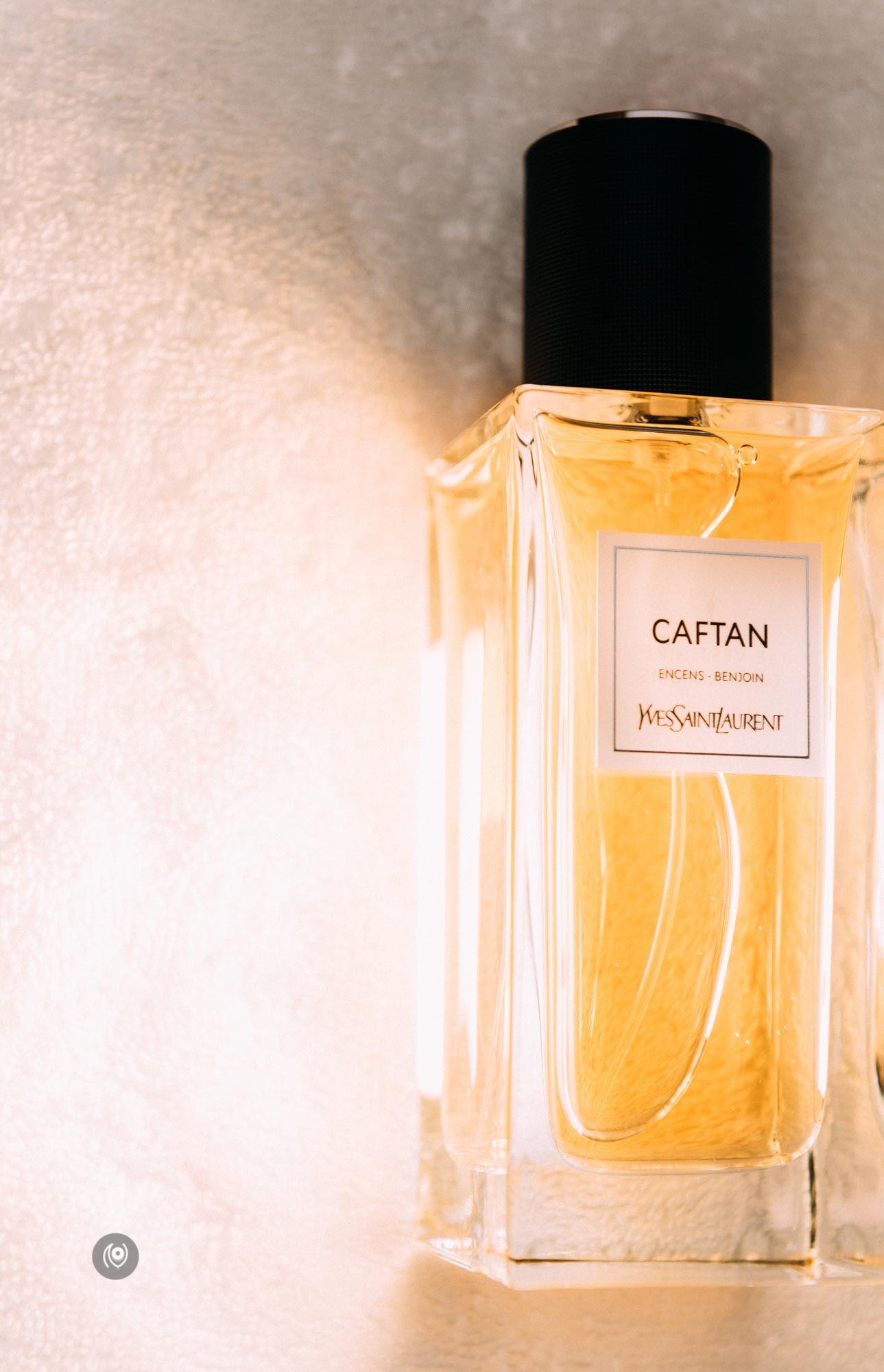 Yves Des Saint LaurentCaftanLe Vestiaire Parfums 29EDWHIeY